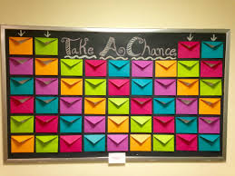 12 bulletin board ideas for the ra who u0027s not creative her campus
