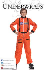 cool halloween costumes for kids boys 23 best halloween costumes for boys images on pinterest