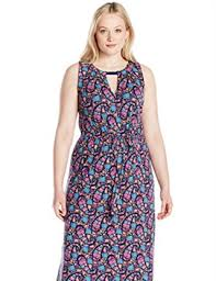 where to shop for plus size clothing dresses and swimwear online