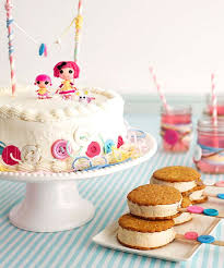19 best lalaloopsy birthday party ideas images on pinterest