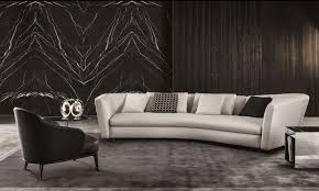 Sofa King Doncaster by Minotti Andersen Sectional Minotti Sectional Sofa Hmmi Us