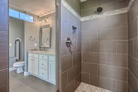 interactive bathroom design ideas designer bathrooms with bathroom designer bathrooms