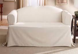 sofa cover t cushion sofa slipcover t cushion ebay