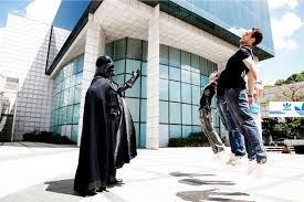 darth vader force choke vadering star wars meme the act of applying darth vader s force