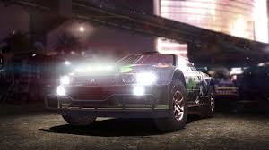 nissan skyline r34 top speed nissan official cars and tuning kits the crew