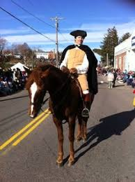 t giving day parade america s hometown plymouth ma