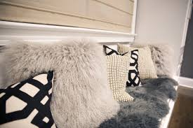 home decor style elina casell
