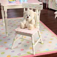 Cheap Design Chairs Find Design Chairs Deals On Line At Alibabacom - Design chairs cheap