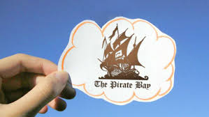 Pirate Bay Thepirateba 262e4 Jpg