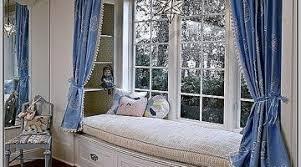 Floor Length Windows Ideas Box Bay Window Curtains Ideas New Floor Length Windows Ideas 8