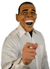 Arnold Schwarzenegger Halloween Costume Discount Barack Obama Halloween Masks Sale U2013 President