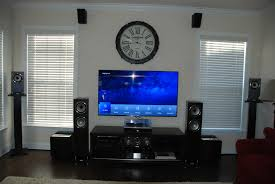 best home theater system for money tannoy revolution and the xt8f my thoughts pseudo review page 3