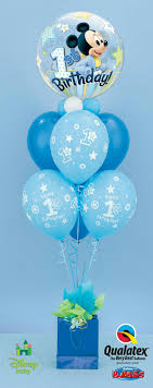 1st birthday balloon delivery purple and silver corporate large balloon bouquet 113 balloons