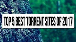 most popular torrent sites for downloading movies software and