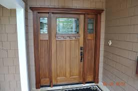 front door modern remarkable large modern door handles pictures best inspiration