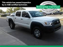 used toyota tacoma for sale in albuquerque nm edmunds