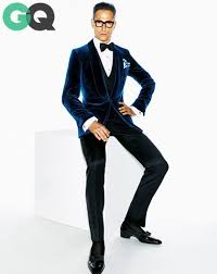 tom ford project upgrade tom ford edition photos gq