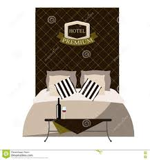 luxury hotel interior design stock image image 31023771