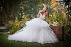atlanta wedding venues reviews for venues