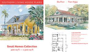 house plan magazines house plan books and magazines sunset house plans