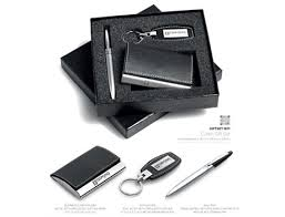cullen gift set buy corporate gifts south africa the only