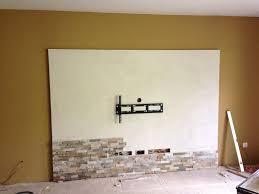 steinwnde wohnzimmer kosten 2 innenarchitektur geräumiges schönes wohnzimmer steine galerie