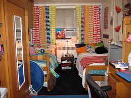 How To Decorate Your College Room Create Good Feng Shui For Decorating Your Dorm Room Vina Feng
