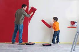 100 home depot interior paint color chart metallic faux