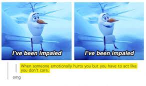 emotionally hurts meta picture