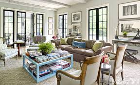 Living Room Vs Family Room Difference Between Living Room And 10 Sage Green Paint Colors That Bring Peace And Calm Best Sage