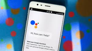 google silently releases its assistant u0027s u201capp store u201d