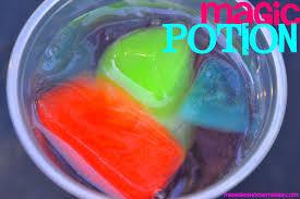 magic potion u2013 mrs happy homemaker