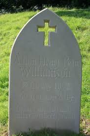 headstone pictures bespoke headstones gallery carved headstones