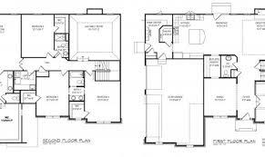 second floor plans closet layout second floor plan walk design home plans