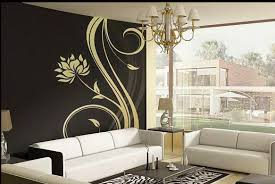wallpaper for house motif wallpaper for minimalist house wall design home