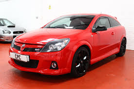 used 2007 vauxhall astra vxr vxr for sale in greater manchester