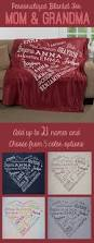 11 best happy mother u0027s day images on pinterest craft ideas