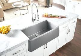 domsjo double bowl sink apron front sink ikea domsjo apron front sink adventurism co