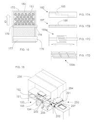 patent us20140065194 three dimensional printing system and