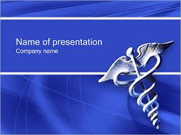 healthcare powerpoint templates u0026 backgrounds google slides