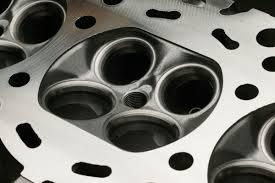 multi valve wikipedia