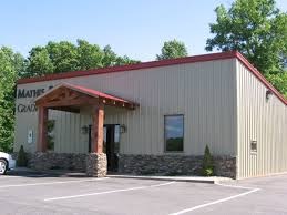 Prefab Metal Barns Steel U0026 Metal Building Company Southeast Usa Champion Buildings