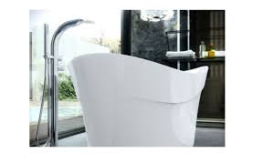 pescadero modern freestanding tub victoria albert baths usa