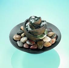 faire une fontaine cuisine fontaine interieur cascade mini d 1 newsindo co