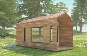 fresh house plans small nice home design top and design tips