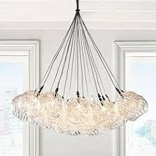 Possini Vanity Lighting Multi Light Pendants Clustered Pendant Light Designs Lamps Plus
