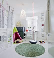 kinderzimmer deko ideen 1382 best kinderzimmer babyzimmer jugendzimmer gestalten