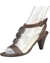Haus Kaufen Billig Cinque Sandalen Ilaria Cuoio Gr 37 Damen Schuhe Sandalen Cinque