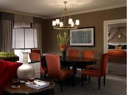Design Dining Room Thraamcom - Dining room renovation ideas