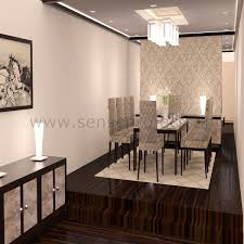 unique 40 interior designers for home in delhi design decoration